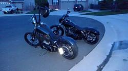 Devils Head Choppers