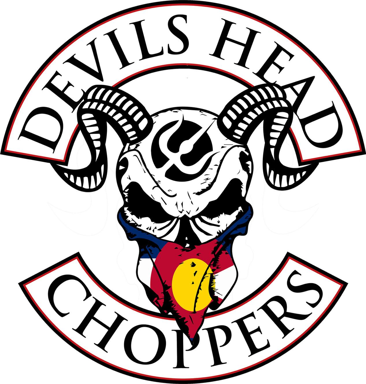 Devils Head Choppers | Bikes