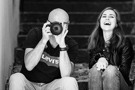 Fotoshooting-Wil.jpg