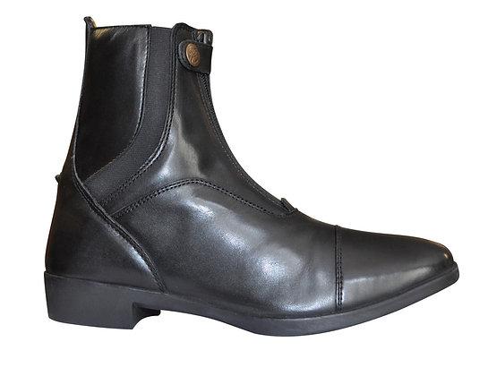 Boots NAPOLI