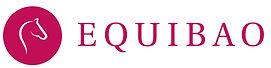 logo_Equibao2%20300%20dpi%20(2)_edited.j