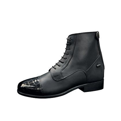 Boots VENEZIA