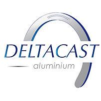 deltacast.jpeg