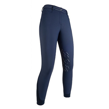 Pantalon softshell -Elegance-Style basanes