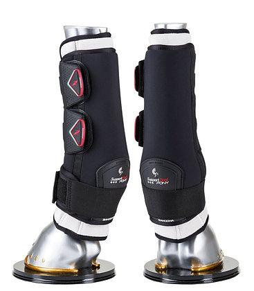 Zandona Stable boots Air - postérieur