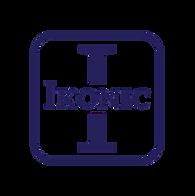 ikonic.png