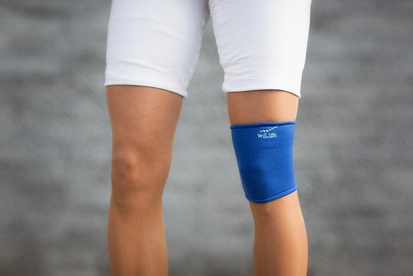 Bandage genou Wil.life