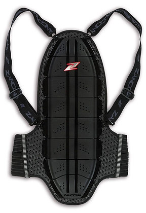 Zandona Gilet de protection X9