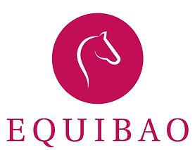 logo_Equibao%20300%20dpi%20(2)_edited.jp