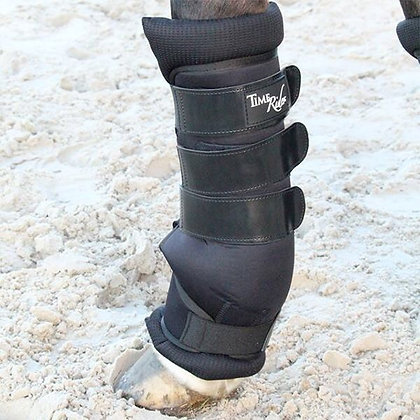 Stable Boots TIME Rider