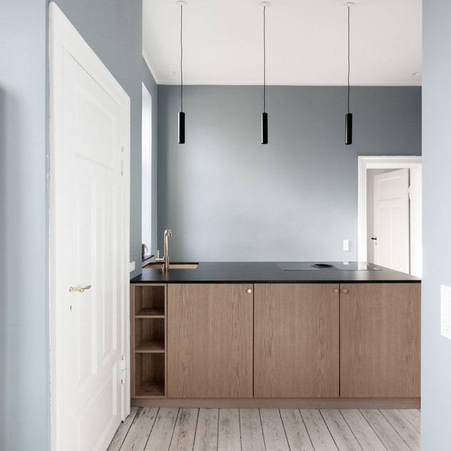 Copy of køkken forside-4.jpg
