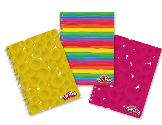 notebooks PD.jpg