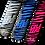 Thumbnail: Zero Skateboards: Chris Cole - Ripper (Pink)