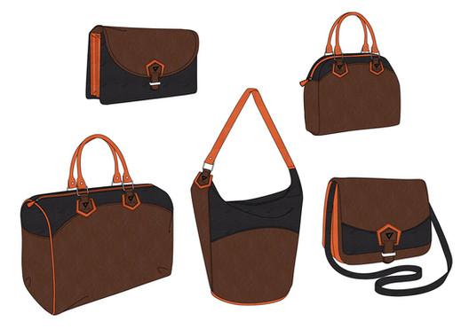 black-brown-and-orange.jpg