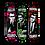 Thumbnail: Zero Skateboards: Jon Allie - Cold War