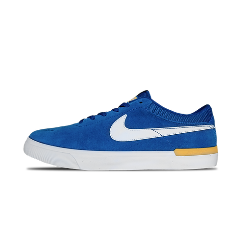 Nike SB: Koston - Hypervulc