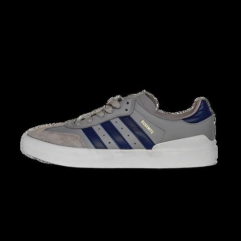 Adidas: Busenitz - Vulc (Samba Edition)