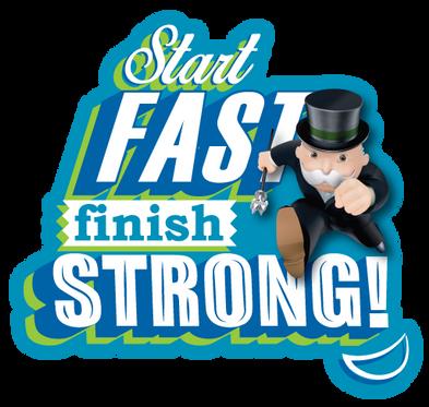 Start-fast-logo.png