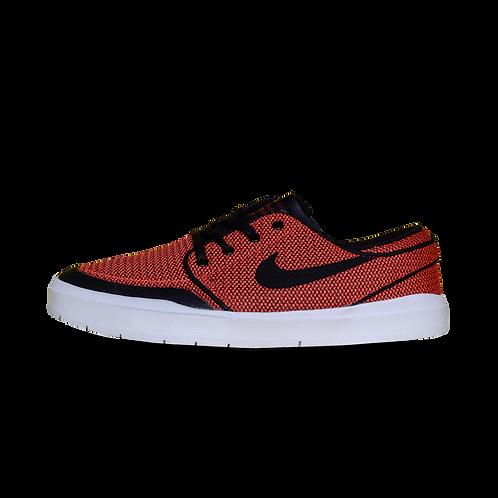 Nike SB: Janoski - Hyperfeel XT