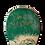Thumbnail: Zero Skateboards: Dane Burman - Enchanted