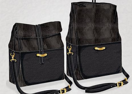 portfolio-categories-handbags.jpg