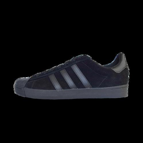 Adidas: Superstar Vulc ADV