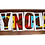 Thumbnail: Baker: Andrew Reynolds - Nixon Limited Edition