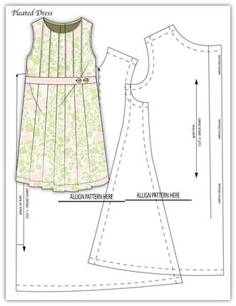 pleated-dress.jpg