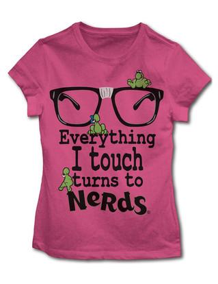 nerds copy.jpg