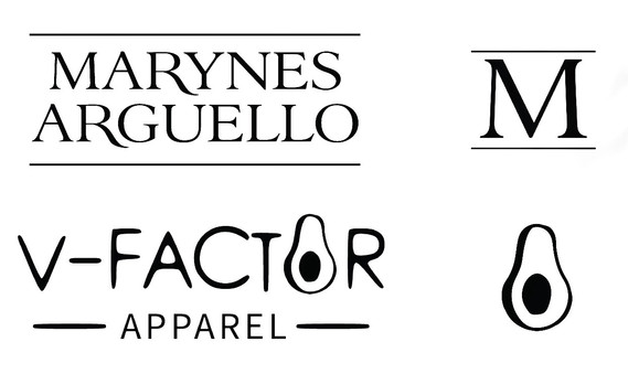 logo-and-favicon-2.jpg