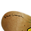 Thumbnail: Krooked: Team - Arketype Fade 2