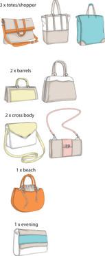 designs-a.jpg