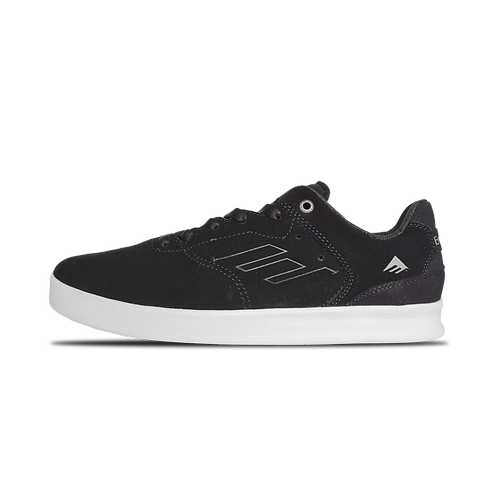 Emerica: Reynolds Low