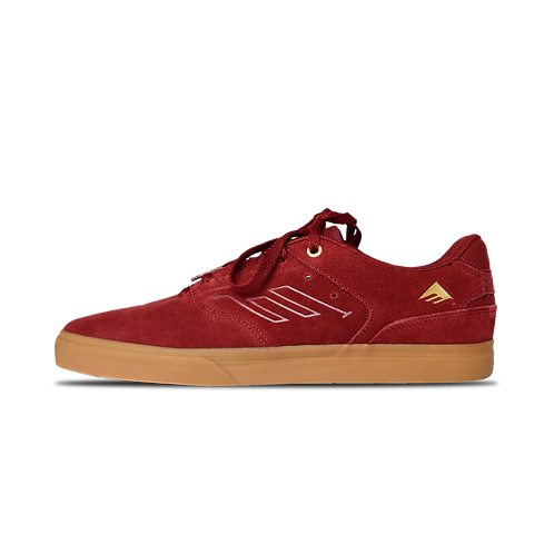Emerica: Reynolds Low Vulc