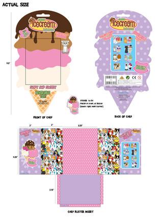 packaging ideas 4.jpg