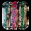 Thumbnail: Zero Skateboards: Tony Cervantes - Supermodel