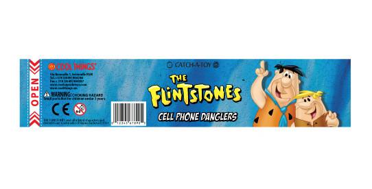 flinstones-box3.jpg