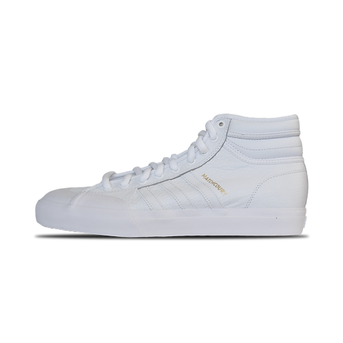 Adidas: Matchcourt High RX2
