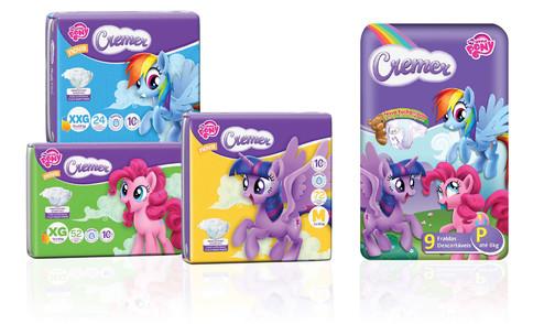 example-Pony.jpg