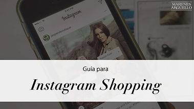 INSTAGRAM-SHOPPING-Presentation-v2-1.jpg
