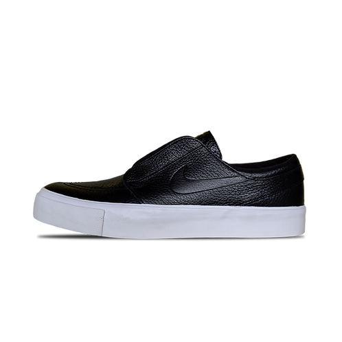 Nike SB: Zoom Janoski HT Slip