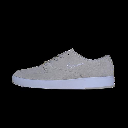 Nike SB: P-Rod - X