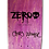 Thumbnail: Zero Skateboards: Chris Wimer - Blood (Handsprayed)