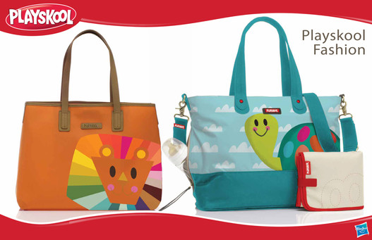 new bag3.jpg