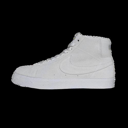 Nike SB: Zoom Blazer Mid Decon