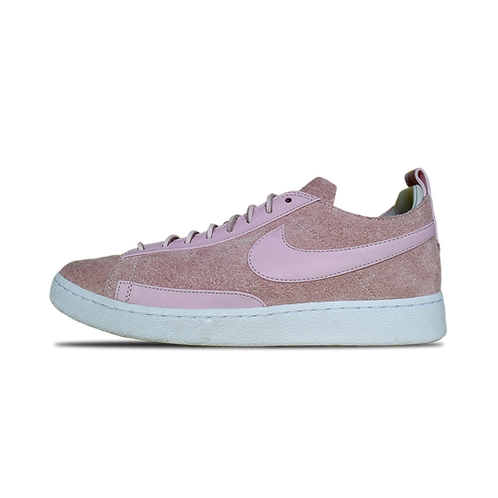 Nike: Blazer Low CS TC