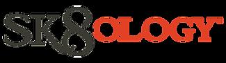 sk8ology_logo-1.png