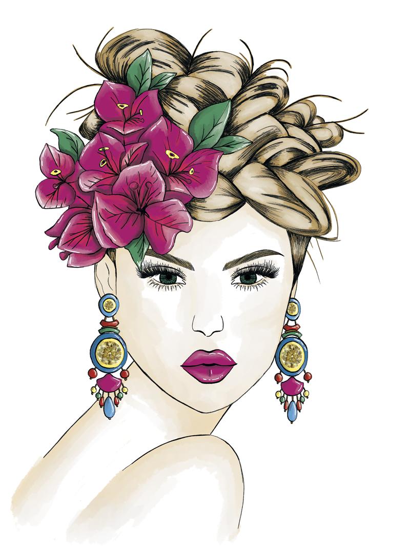 fashion-girlsv2.png
