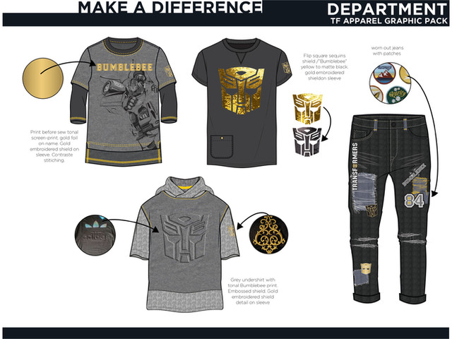 PDF-Make-a-difference-5.jpg