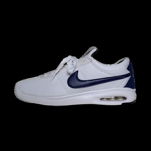 Nike SB: Air Max Bruin Vapor